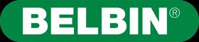 Belbin Eesti - KoostööKunstiKool - Moodle